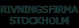 rivningsfirma-stockholm-logotyp
