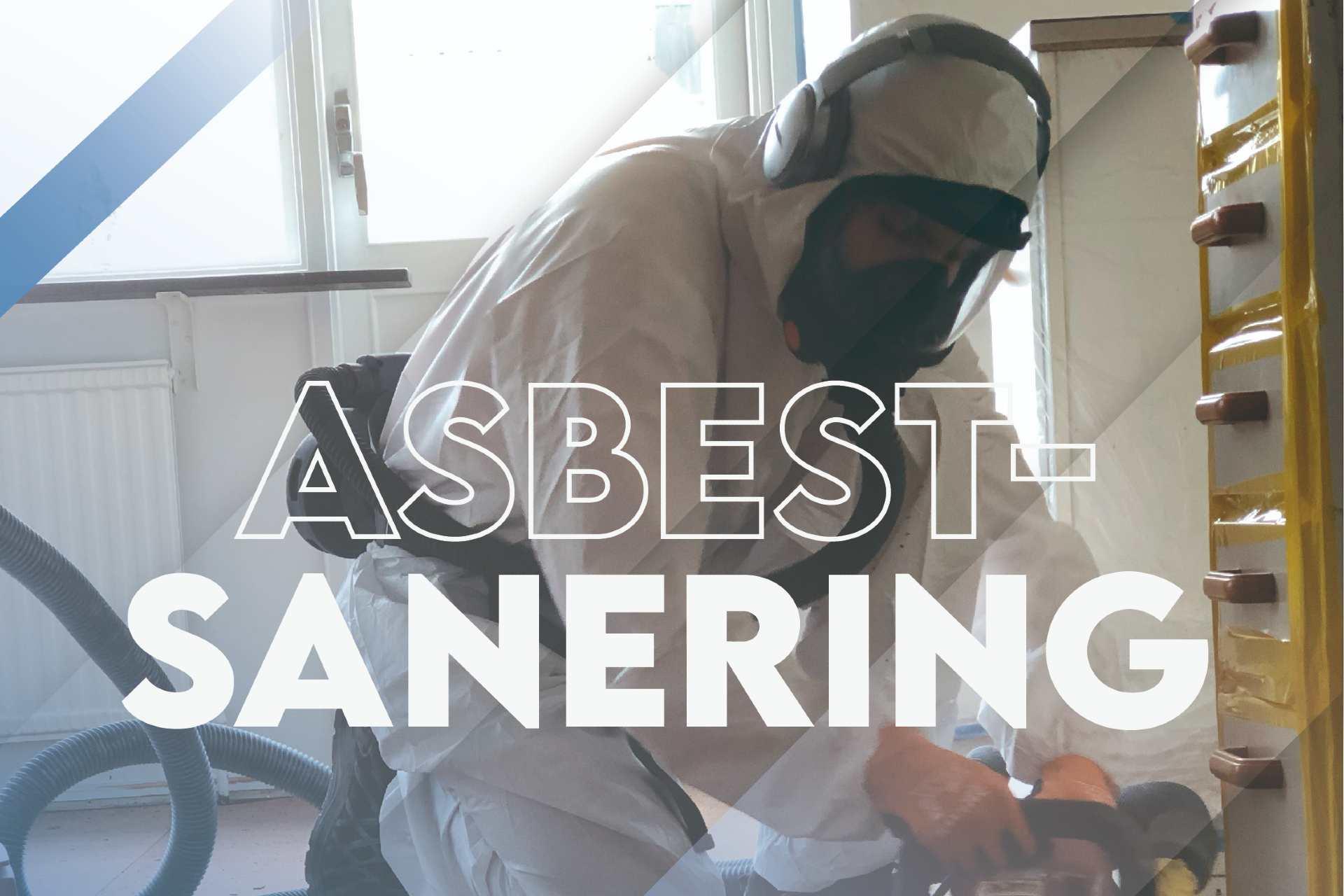 medarbetare-som-utför-asbestsanering-stockholm
