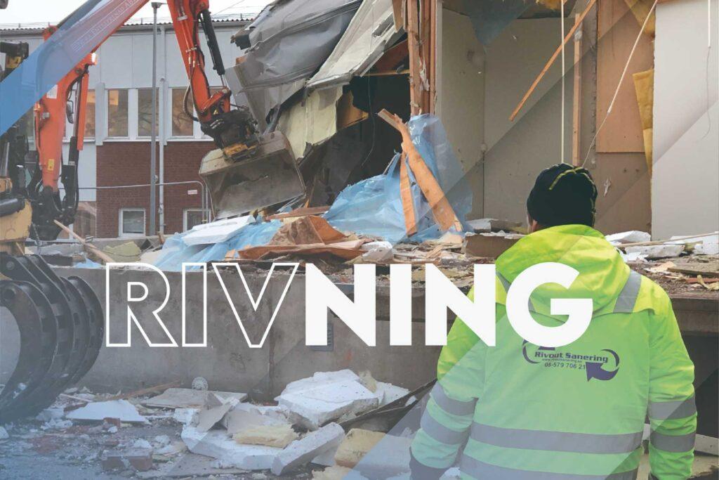 rivningsarbete-rivning-rivout-sanering